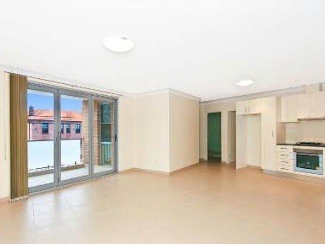 1/155-157 Perry Street, Matraville, NSW 2036