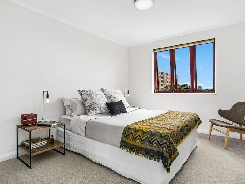 1010/508 Riley Street, Surry Hills, NSW 2010
