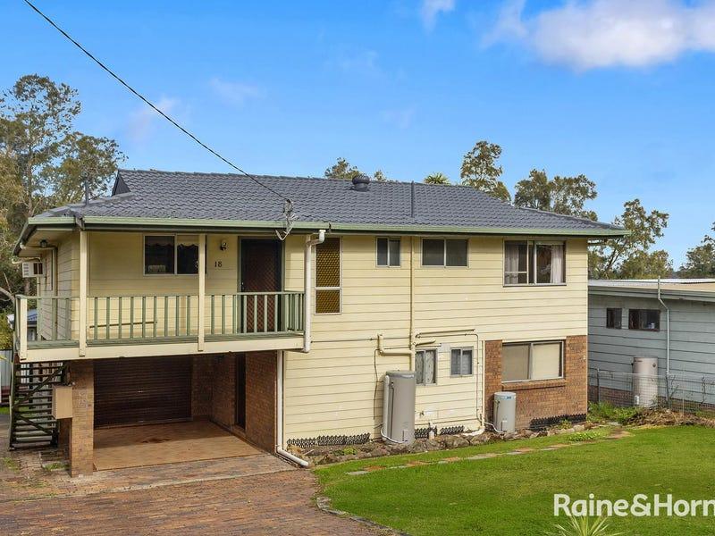 1/18 Liamena Avenue, San Remo, NSW 2262