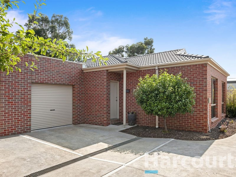 6 Jordy Place, Brown Hill, Vic 3350