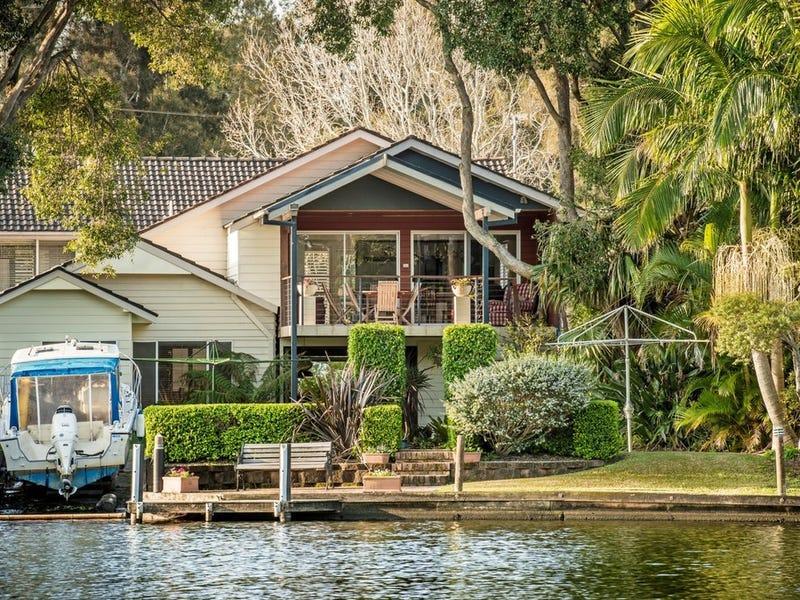 294 Geoffrey Road, Chittaway Point, NSW 2261