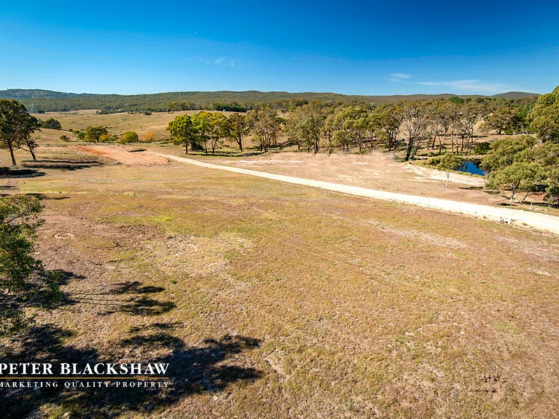 1476 Bungendore Road, Bywong, NSW 2621