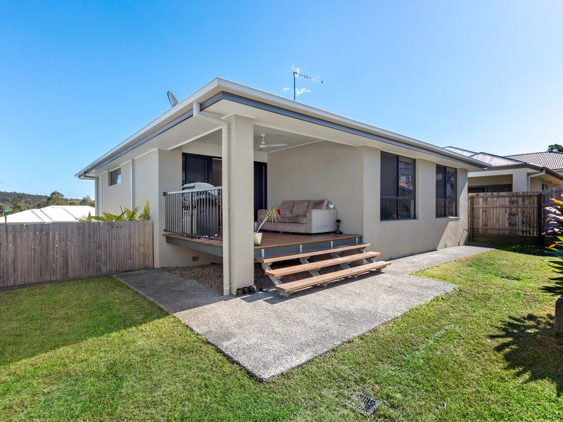 6 Tabei Place, Springfield Lakes, Qld 4300