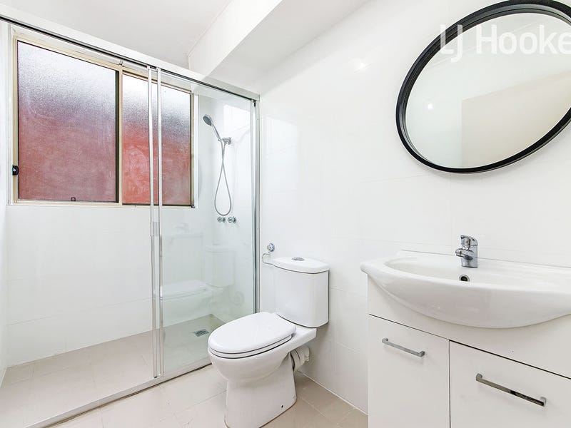 17/45 Bartley Street, Canley Vale, NSW 2166