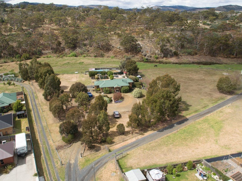8b Ford Road, Pontville, Tas 7030