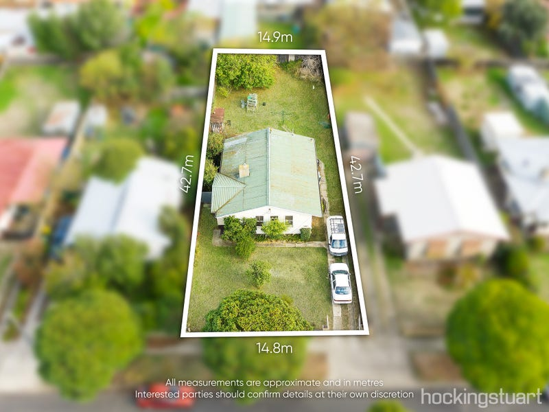 49 Shand Road, Reservoir, Vic 3073