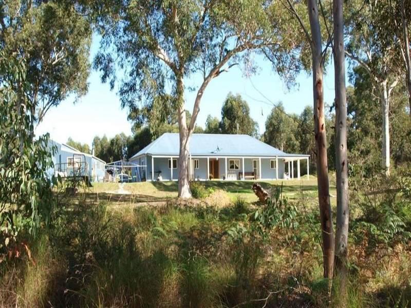 43A Hayward Road, Wandandian, NSW 2540