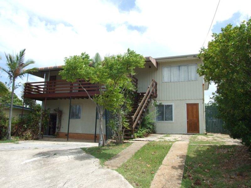 17 Attunga Street, Sun Valley, Qld 4680
