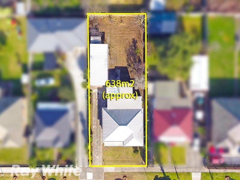 171 Separation Street, Bell Park, Vic 3215