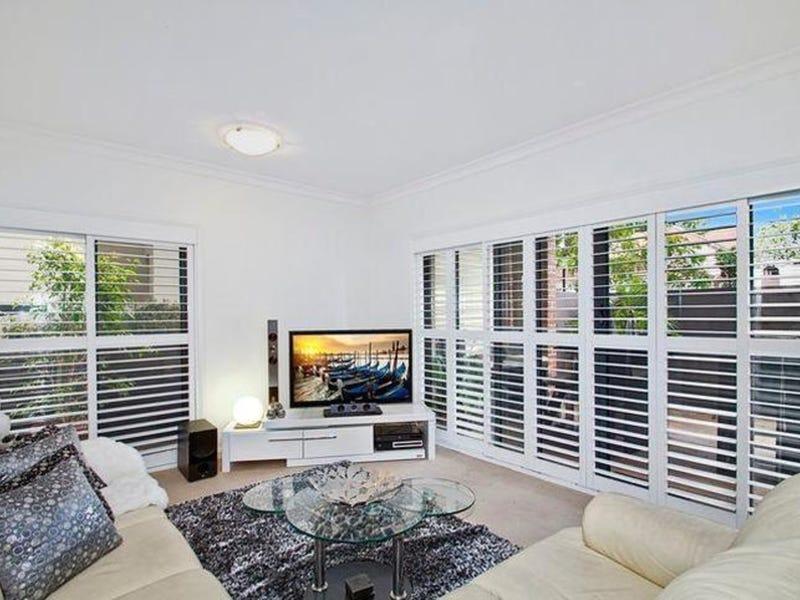 4/1 Coronation Avenue, Petersham, NSW 2049
