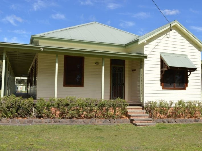 57-65 Tennant Street, Bellbird, NSW 2325