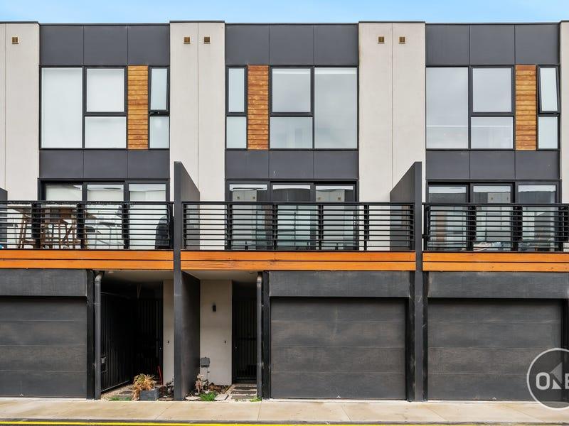 16 Bruford Road, Port Melbourne, Vic 3207