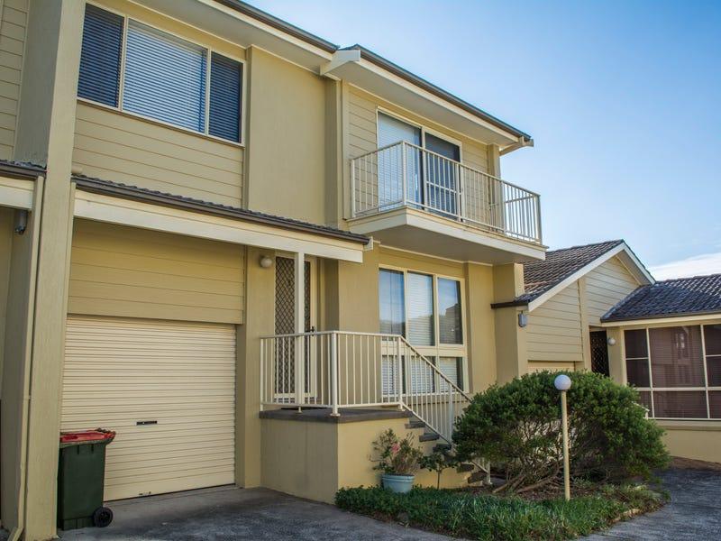 3/130 Stella Street, Toowoon Bay, NSW 2261