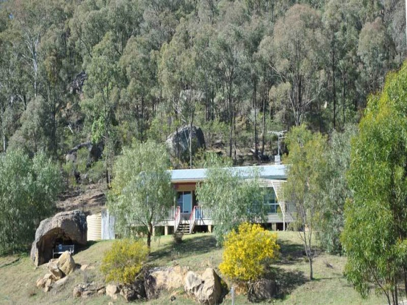 1/363 Wollombi Rd, Broke, NSW 2330