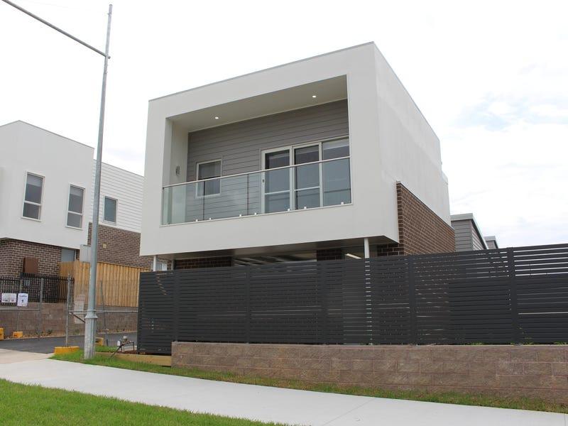 2a Barbula Road, Denham Court, NSW 2565