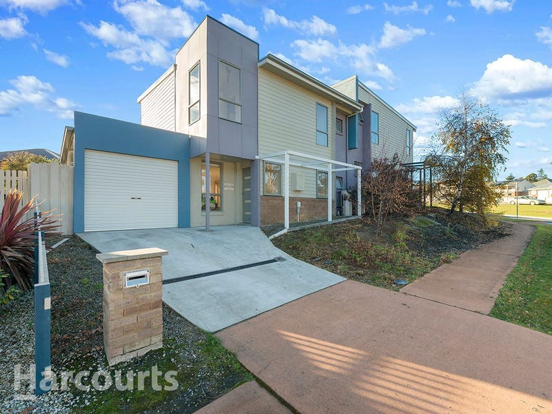 2/2 Kitty Way, Kingston, Tas 7050
