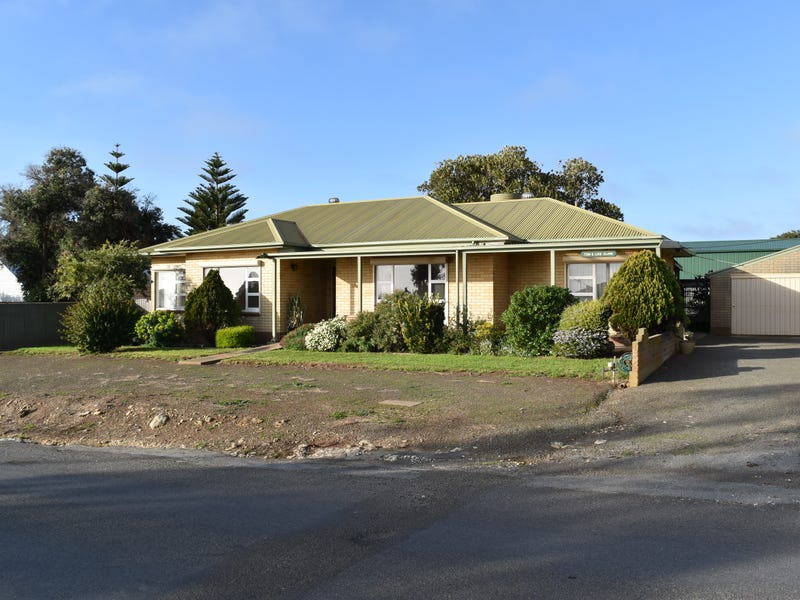 7 Willoughby Road, Penneshaw, SA 5222