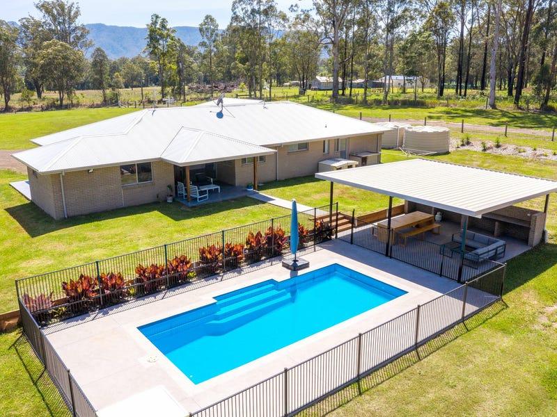 649 Upper Lansdowne Road, Upper Lansdowne, NSW 2430