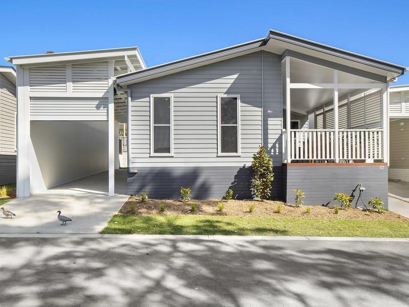 85/1 Norman Street, Lake Conjola, NSW 2539