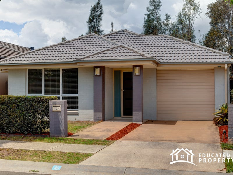6 Bronzewing Common, Cranebrook, NSW 2749