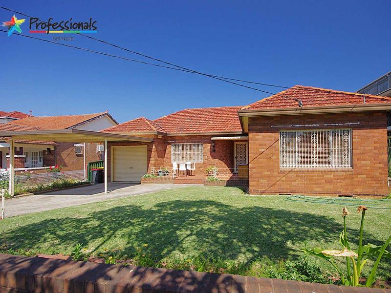 24 Etela Street, Belmore, NSW 2192