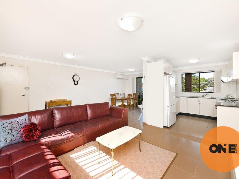 4/259-261 Hector Street, Bass Hill, NSW 2197