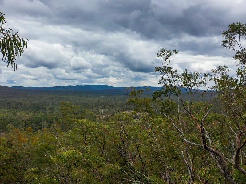 Lot 9 Greberts Road, Whiteman Creek, NSW 2460