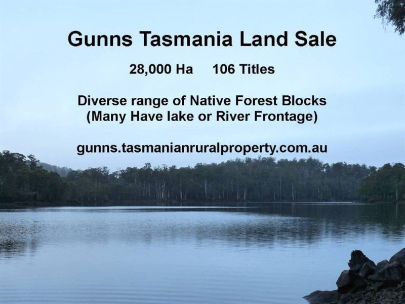 Address available on request, Launceston, Tas 7250