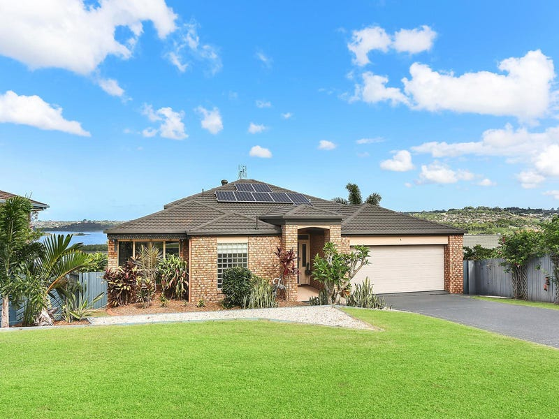 4 Lake Tahoe Drive, Bilambil Heights, NSW 2486
