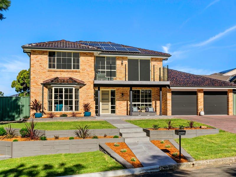 146 Lakeline Drive, Kanahooka, NSW 2530