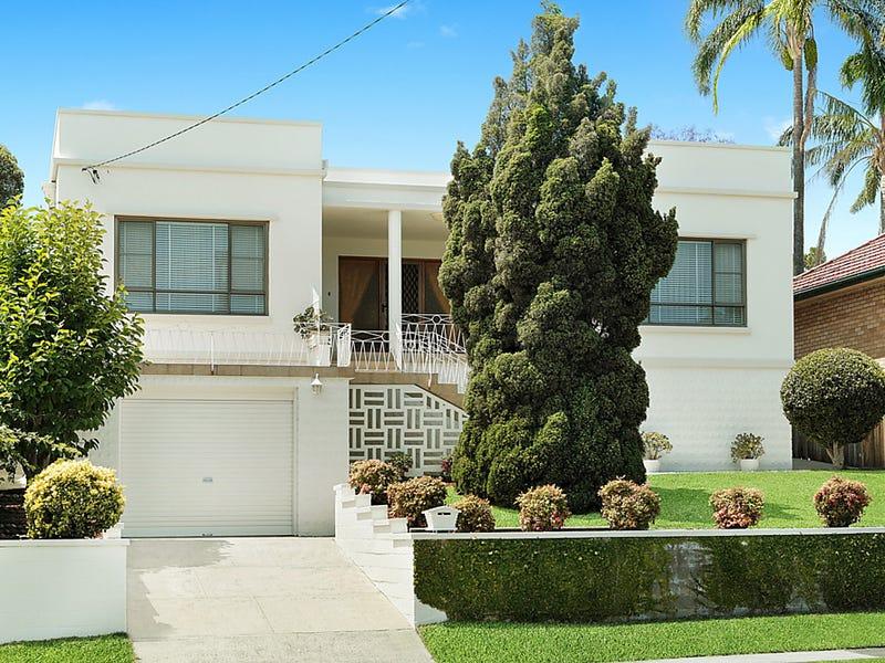 12 Gundarun Street, West Wollongong, NSW 2500