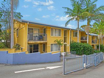 16/216 Matthew Flinders Drive, Port Macquarie, NSW 2444