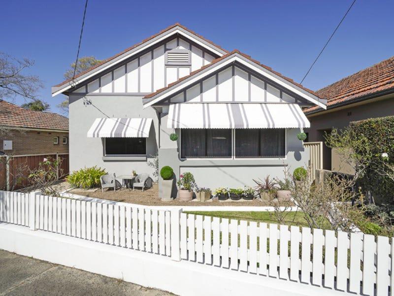 58 Wentworth Street, Croydon Park, NSW 2133