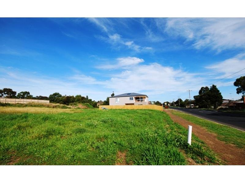 Lot 4, 67-73 Jetty Road, Clifton Springs, Vic 3222