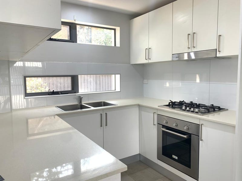 1/234 Old Northern Road, Castle Hill, NSW 2154