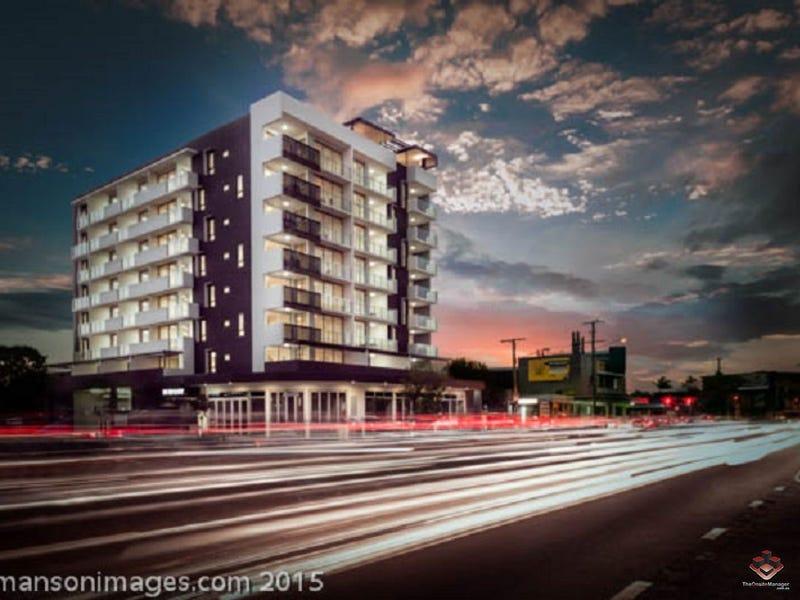 ID:3905945/17 Lytton Road, East Brisbane, Qld 4169