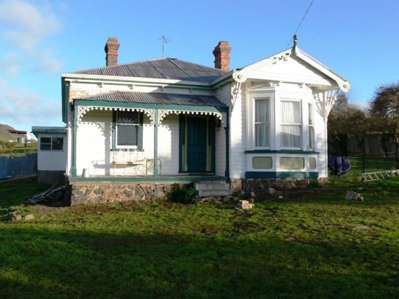 174 Pawtella Road, Pawtella, Tas 7120