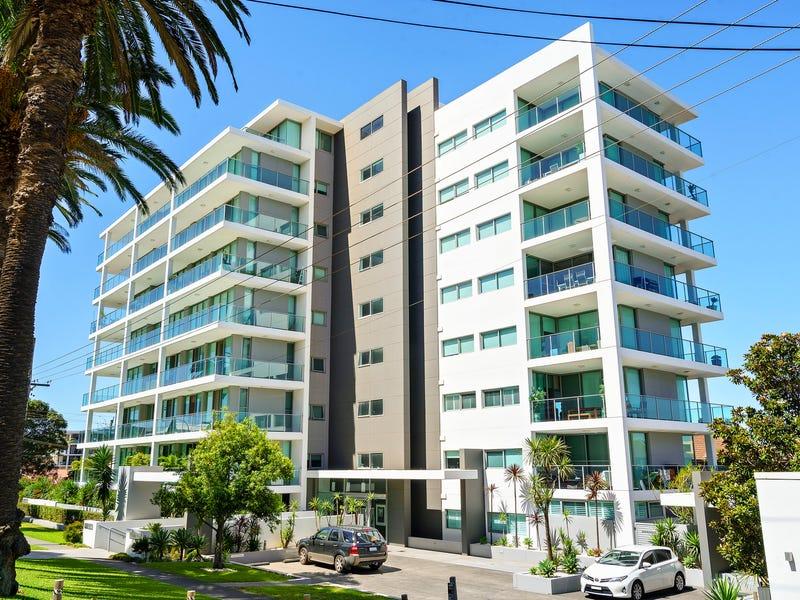 15/19-21 Gipps Street, Wollongong, NSW 2500