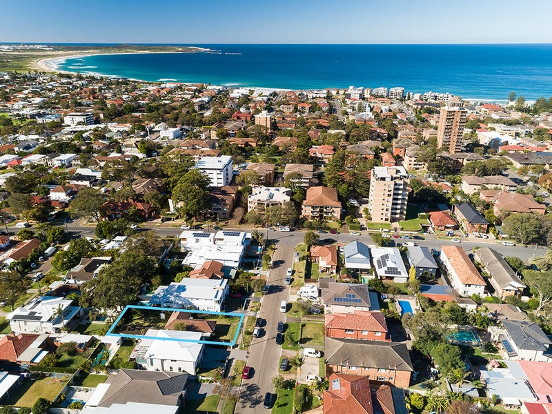 9 Flinders Road, Cronulla, NSW 2230