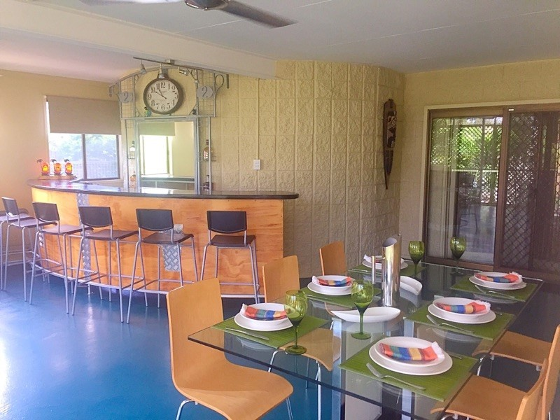19 Lucy Street, Mount Isa, Qld 4825