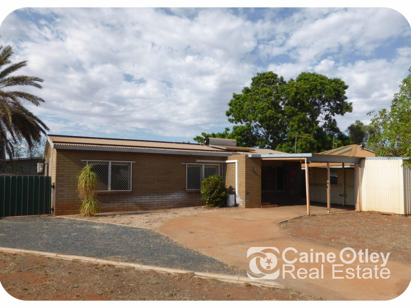 13 Hollings Way, South Hedland, WA 6722
