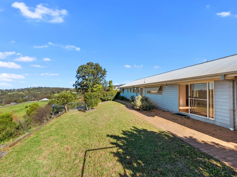 55a Baileys Lane, Kurrajong Hills, NSW 2758
