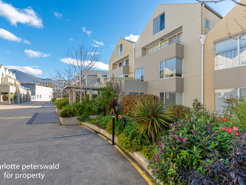 42 Salamanca Square, Battery Point, Tas 7004 Great Ideas