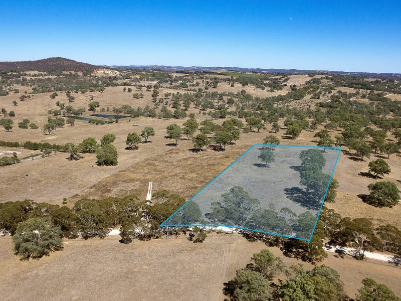 Lot 2 Ironstone Range Road, Nairne, SA 5252