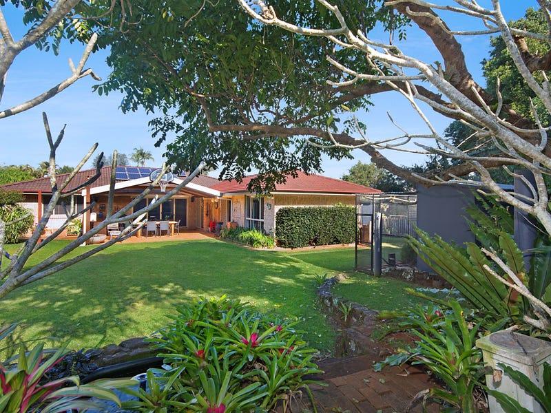 81 Tanamera Drive, Alstonville, NSW 2477