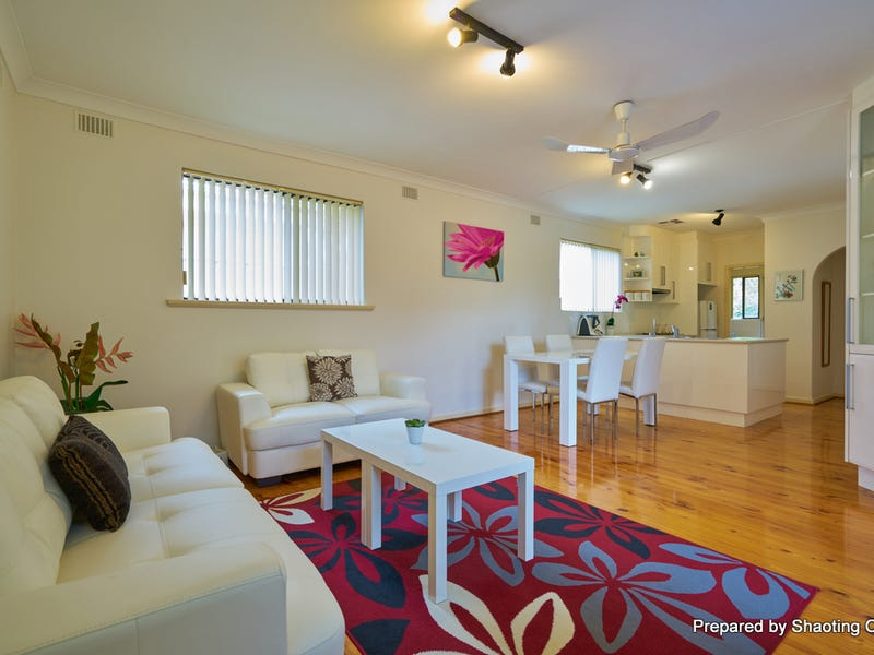 4/16 First Ave, Payneham South