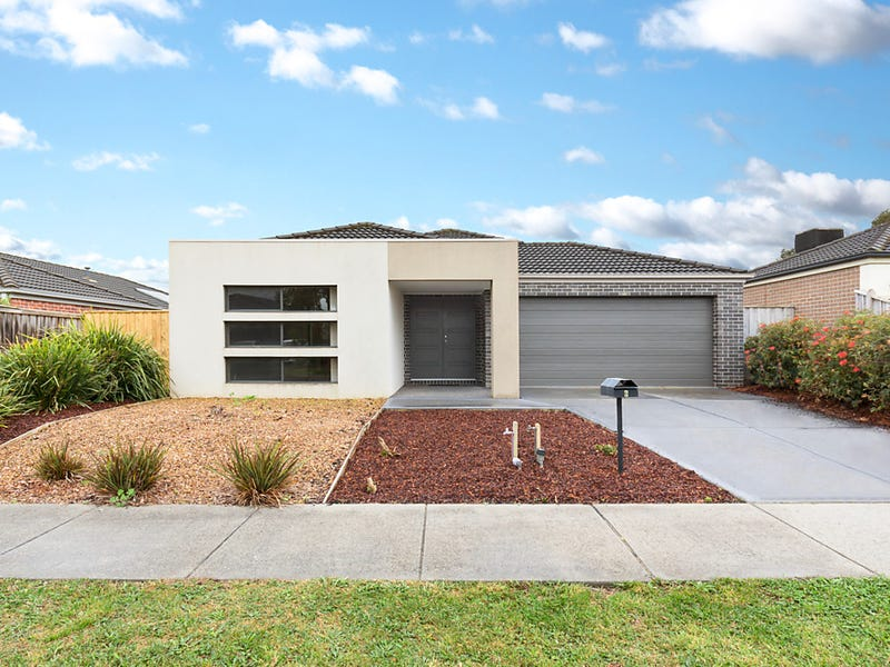 6 Armstrong Street, Cranbourne East, Vic 3977