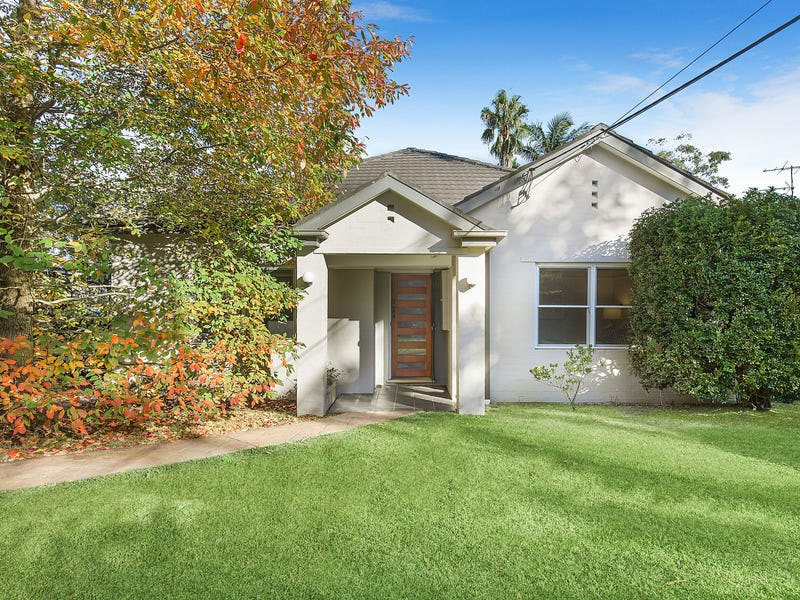 17 Rosen Street, Epping, NSW 2121