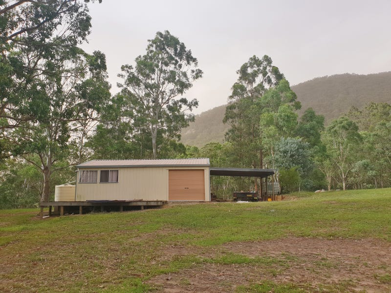 21 Naughtons Close, Araluen, NSW 2622