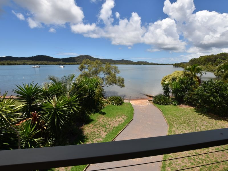 26 Oasis Dve, Russell Island